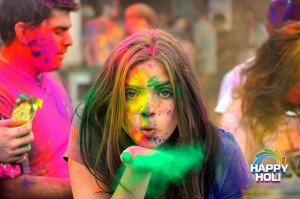 happy-holi-friends-images