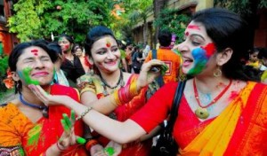 holi-status-for-mesagees for womenwhatsapp