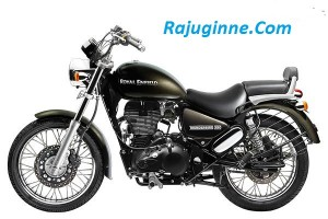 royal-enfield-thunderbird-350-side-look