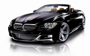 bmw-cars-picture