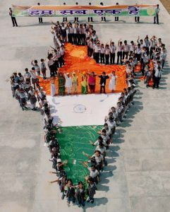 independence_day_india