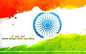 india-independence-day-wallpaper
