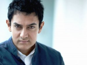 aamir-khan-bio latest news